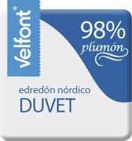 Blogvelfont edredones n rdicos de plum n velfont - Nordicos de plumon ...